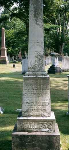 grave-Thomas&ElizabethJonesWanless